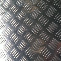 專業鋁板 花紋鋁板 合金鋁板 氟碳鋁板
