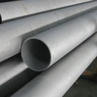 現貨鋁棒 6061鋁棒 LY12鋁棒 6063鋁棒