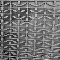 5083铝管 3003防锈铝管 铝方管
