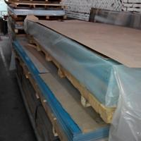2024铝板 7075铝板 6061合金铝板