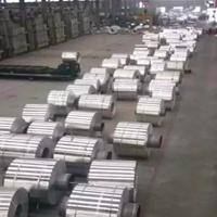 有经验铝板 5083铝板 拉丝铝板 合金铝板