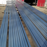 开模定做铝管 异形铝管 异形铝材 工业建材