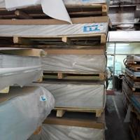 现货铝板 5052铝板 5083铝板 7075铝板