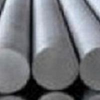 废铝回收大量收购废铝制品铝材废料