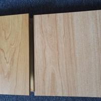 铝单板厂家 包柱铝单板 矩形铝单板