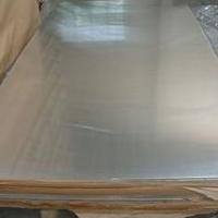 5083铝合金板 5083铝合金价格