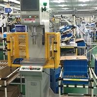 軸承壓裝機廠家 數控軸承壓入機報價