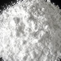 高效复合铁钛粉(白色)