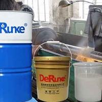 乳化切削液 机床加工防锈乳化油销售厂家