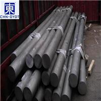 国标6061-T6铝棒 6061高耐磨铝棒批发