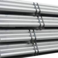 鋁棒6063鋁棒