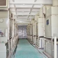 化抛液磷酸回收设备