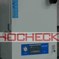 厂家直销高分子薄膜材料专用烘箱