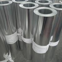 江苏1060 0.5厚铝皮生产厂家