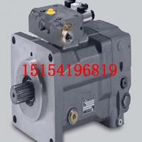 林德HPV系列柱塞泵HPV165-02泵