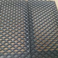 泉州外墙装饰铝天花网板幕墙装饰铝网板厂家