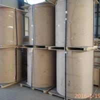 氟碳彩涂铝卷铝瓦生产厂家