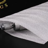 专业生产EPE珍珠棉复膜袋印刷复膜袋