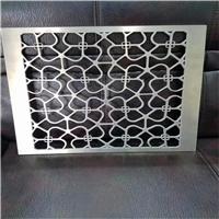 上海幕墙雕刻铝单板供应厂家