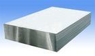6061铝合金成分表 6061铝合金强度