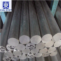 西南铝业2A12-T4铝棒  2A12铝棒