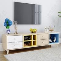 銳鎂全鋁電視柜型材定制