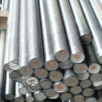 6061国标铝棒力学性能