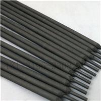 堆焊耐磨焊条 D707 耐磨焊条 阀门焊条