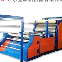 SBR复合机参数SBR复合器械生产厂家