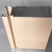 衛生間門鋁材料衛生間門鋁材料價格