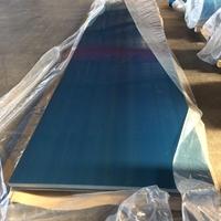 山東鋁板廠家生產開平鋁板