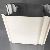 衛生間門鋁型材-衛生間門鋁型材批發