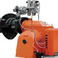 丹佛斯油泵BFP21R3  071N2255