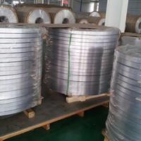 美铝2024批发价 2024铝板代理商
