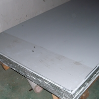 国标ADC12铝棒 压铸工艺加工ADC12铝棒