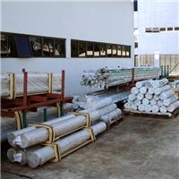东莞供应高硬度7050铝板 航空航天7050铝板
