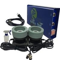钻石CBN砂轮修整器金刚石砂轮修整器