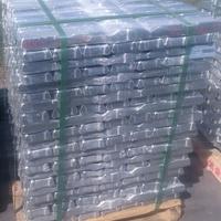 高純鋁錠精鋁錠  AL≥99.90