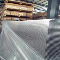 鋁板廠家供應純鋁板1060110010501070