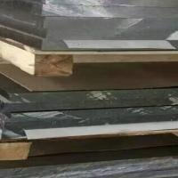 高等02拉伸铝板 高等02硬度与强度
