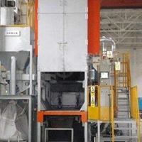 科恒供應各種型號冷灰機 冷卻機設備