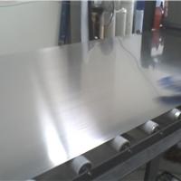 22052507S31254不锈钢板