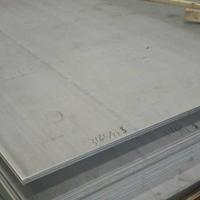 904L317L316Ti不銹鋼板