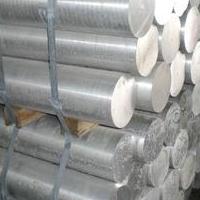 优质1060A环保铝杆、现货环保纯铝棒
