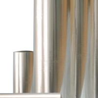 供应铝箔胶带用易撕BOPP薄膜