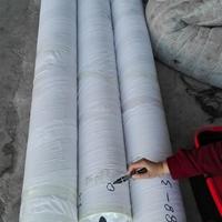 厚壁铝管(6063铝管)2A12铝板