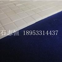 氧化铝耐磨陶瓷片95含量 尺寸:17.5?17.5?5