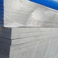 6系铝板 7系铝板 5系铝板 铝板价格