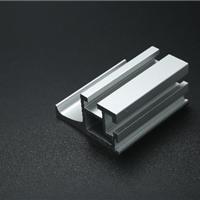 永裕铝业机械设备用的铝合金型材