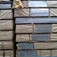 中山AL5A30铝板密度 铝板性能